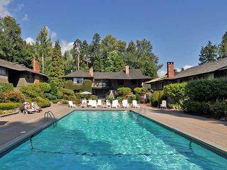"Photo 10: 1258 235 KEITH Road in West Vancouver: Cedardale Condo for sale in ""Spuraway Gardens"" : MLS®# V990052"