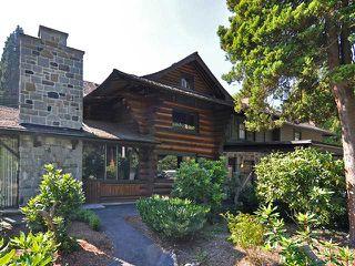 "Photo 9: 1258 235 KEITH Road in West Vancouver: Cedardale Condo for sale in ""Spuraway Gardens"" : MLS®# V990052"