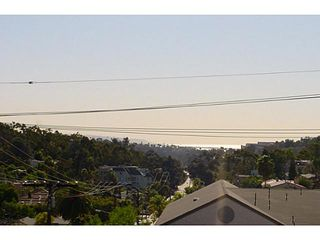 Photo 1: HILLCREST Condo for sale : 0 bedrooms : 3760 Florida Street #210 in San Diego