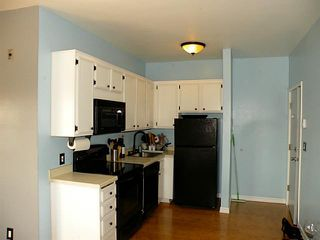 Photo 3: HILLCREST Condo for sale : 0 bedrooms : 3760 Florida Street #210 in San Diego