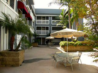 Photo 10: HILLCREST Condo for sale : 0 bedrooms : 3760 Florida Street #210 in San Diego