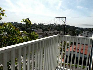 Photo 5: HILLCREST Condo for sale : 0 bedrooms : 3760 Florida Street #210 in San Diego