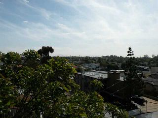 Photo 7: HILLCREST Condo for sale : 0 bedrooms : 3760 Florida Street #210 in San Diego