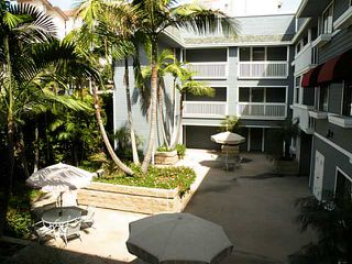 Photo 9: HILLCREST Condo for sale : 0 bedrooms : 3760 Florida Street #210 in San Diego