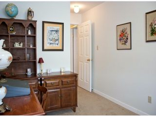 "Photo 9: 321 32853 LANDEAU Place in Abbotsford: Central Abbotsford Condo for sale in ""Park Place"" : MLS®# F1308955"