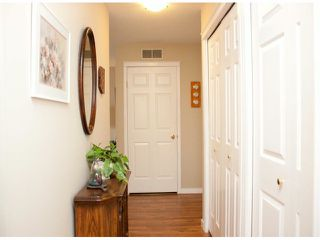 "Photo 8: 321 32853 LANDEAU Place in Abbotsford: Central Abbotsford Condo for sale in ""Park Place"" : MLS®# F1308955"