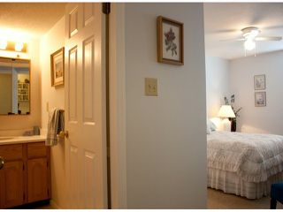 "Photo 10: 321 32853 LANDEAU Place in Abbotsford: Central Abbotsford Condo for sale in ""Park Place"" : MLS®# F1308955"