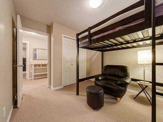 Photo 16: 70 KINCORA Heath NW in CALGARY: Kincora Townhouse for sale (Calgary)  : MLS®# C3565464