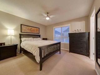 Photo 10: 70 KINCORA Heath NW in CALGARY: Kincora Townhouse for sale (Calgary)  : MLS®# C3565464