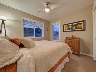 Photo 13: 70 KINCORA Heath NW in CALGARY: Kincora Townhouse for sale (Calgary)  : MLS®# C3565464