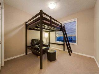 Photo 15: 70 KINCORA Heath NW in CALGARY: Kincora Townhouse for sale (Calgary)  : MLS®# C3565464