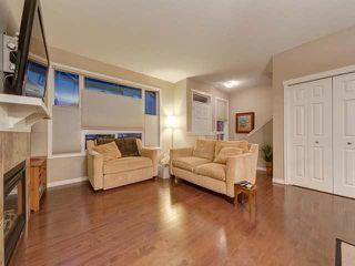Photo 9: 70 KINCORA Heath NW in CALGARY: Kincora Townhouse for sale (Calgary)  : MLS®# C3565464