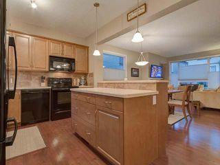 Photo 6: 70 KINCORA Heath NW in CALGARY: Kincora Townhouse for sale (Calgary)  : MLS®# C3565464