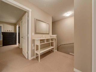 Photo 18: 70 KINCORA Heath NW in CALGARY: Kincora Townhouse for sale (Calgary)  : MLS®# C3565464