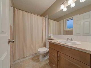 Photo 12: 70 KINCORA Heath NW in CALGARY: Kincora Townhouse for sale (Calgary)  : MLS®# C3565464