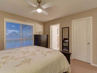 Photo 11: 70 KINCORA Heath NW in CALGARY: Kincora Townhouse for sale (Calgary)  : MLS®# C3565464