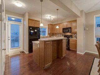 Photo 5: 70 KINCORA Heath NW in CALGARY: Kincora Townhouse for sale (Calgary)  : MLS®# C3565464