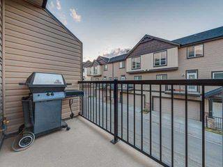 Photo 20: 70 KINCORA Heath NW in CALGARY: Kincora Townhouse for sale (Calgary)  : MLS®# C3565464