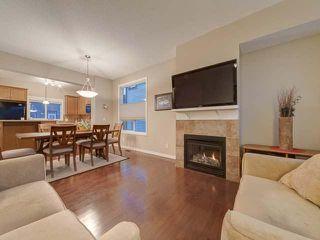 Photo 8: 70 KINCORA Heath NW in CALGARY: Kincora Townhouse for sale (Calgary)  : MLS®# C3565464