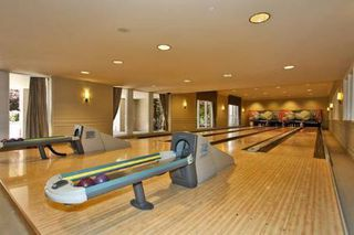 Photo 7: 25 25 Kingsbridge Garden Circle in Mississauga: Hurontario Condo for sale : MLS®# W2630746