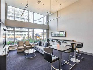 Photo 12: 302 168 W 1ST Avenue in Vancouver: False Creek Condo for sale (Vancouver West)  : MLS®# V1017863
