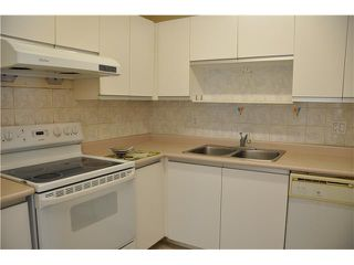 Photo 4: 1A 2483 E 10TH Avenue in Vancouver: Renfrew VE Condo for sale (Vancouver East)  : MLS®# V1023245