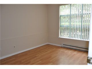 Photo 5: 1A 2483 E 10TH Avenue in Vancouver: Renfrew VE Condo for sale (Vancouver East)  : MLS®# V1023245