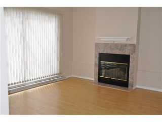 Photo 2: 1A 2483 E 10TH Avenue in Vancouver: Renfrew VE Condo for sale (Vancouver East)  : MLS®# V1023245