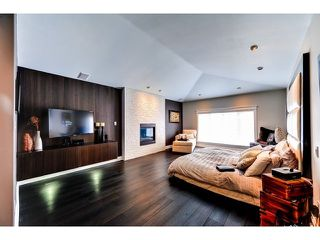 "Photo 12: 3037 BRISTLECONE Court in Coquitlam: Westwood Plateau House for sale in ""Westwood Plateau"" : MLS®# V1026831"