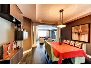 "Photo 6: 3037 BRISTLECONE Court in Coquitlam: Westwood Plateau House for sale in ""Westwood Plateau"" : MLS®# V1026831"