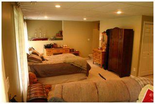 Photo 36: 410 Northeast 97B Highway in Salmon Arm: NE Salmon Arm House for sale (Shuswap/Revelstoke)  : MLS®# 10072678