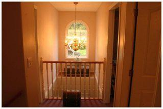 Photo 22: 410 Northeast 97B Highway in Salmon Arm: NE Salmon Arm House for sale (Shuswap/Revelstoke)  : MLS®# 10072678