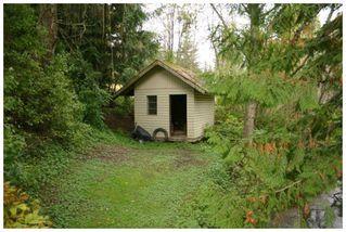 Photo 58: 410 Northeast 97B Highway in Salmon Arm: NE Salmon Arm House for sale (Shuswap/Revelstoke)  : MLS®# 10072678