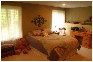 Photo 35: 410 Northeast 97B Highway in Salmon Arm: NE Salmon Arm House for sale (Shuswap/Revelstoke)  : MLS®# 10072678