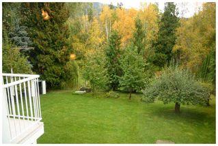 Photo 47: 410 Northeast 97B Highway in Salmon Arm: NE Salmon Arm House for sale (Shuswap/Revelstoke)  : MLS®# 10072678