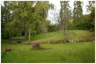 Photo 53: 410 Northeast 97B Highway in Salmon Arm: NE Salmon Arm House for sale (Shuswap/Revelstoke)  : MLS®# 10072678