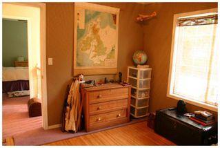 Photo 32: 410 Northeast 97B Highway in Salmon Arm: NE Salmon Arm House for sale (Shuswap/Revelstoke)  : MLS®# 10072678