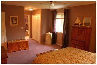 Photo 25: 410 Northeast 97B Highway in Salmon Arm: NE Salmon Arm House for sale (Shuswap/Revelstoke)  : MLS®# 10072678