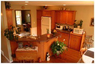 Photo 16: 410 Northeast 97B Highway in Salmon Arm: NE Salmon Arm House for sale (Shuswap/Revelstoke)  : MLS®# 10072678