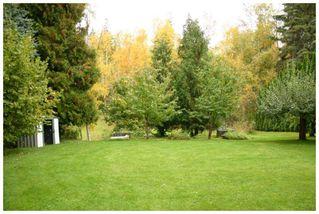 Photo 49: 410 Northeast 97B Highway in Salmon Arm: NE Salmon Arm House for sale (Shuswap/Revelstoke)  : MLS®# 10072678