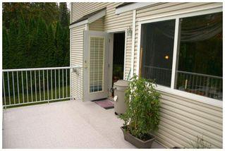 Photo 48: 410 Northeast 97B Highway in Salmon Arm: NE Salmon Arm House for sale (Shuswap/Revelstoke)  : MLS®# 10072678