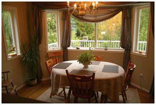 Photo 15: 410 Northeast 97B Highway in Salmon Arm: NE Salmon Arm House for sale (Shuswap/Revelstoke)  : MLS®# 10072678