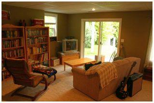 Photo 37: 410 Northeast 97B Highway in Salmon Arm: NE Salmon Arm House for sale (Shuswap/Revelstoke)  : MLS®# 10072678