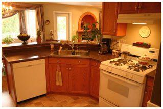 Photo 18: 410 Northeast 97B Highway in Salmon Arm: NE Salmon Arm House for sale (Shuswap/Revelstoke)  : MLS®# 10072678