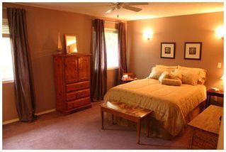 Photo 23: 410 Northeast 97B Highway in Salmon Arm: NE Salmon Arm House for sale (Shuswap/Revelstoke)  : MLS®# 10072678