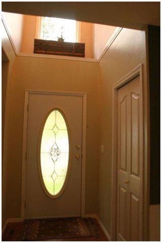 Photo 6: 410 Northeast 97B Highway in Salmon Arm: NE Salmon Arm House for sale (Shuswap/Revelstoke)  : MLS®# 10072678