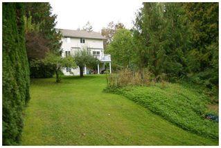 Photo 54: 410 Northeast 97B Highway in Salmon Arm: NE Salmon Arm House for sale (Shuswap/Revelstoke)  : MLS®# 10072678