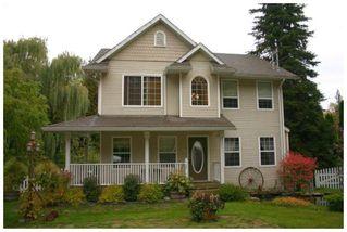 Photo 2: 410 Northeast 97B Highway in Salmon Arm: NE Salmon Arm House for sale (Shuswap/Revelstoke)  : MLS®# 10072678