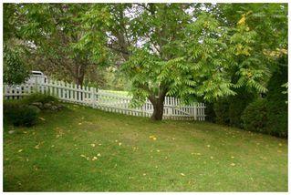 Photo 59: 410 Northeast 97B Highway in Salmon Arm: NE Salmon Arm House for sale (Shuswap/Revelstoke)  : MLS®# 10072678