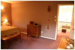 Photo 26: 410 Northeast 97B Highway in Salmon Arm: NE Salmon Arm House for sale (Shuswap/Revelstoke)  : MLS®# 10072678